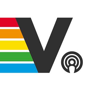Videospielgeschichten Podcast Cover
