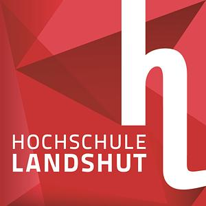 Hochschul-Podcast Cover