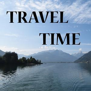 Traveltime Cover