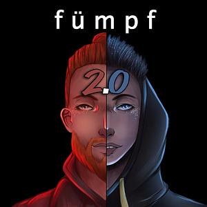 Fümpf 2.0 Podcast Cover