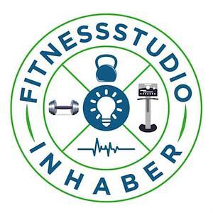 Fitnessstudio Inhaber  Cover