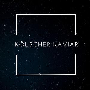 Kölscher Kaviar - Linus & Luca Cover