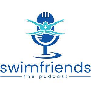swimonline & Friends Cover