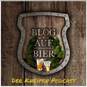 Blog Auf Bier Cover