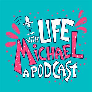 Hughbert Podcast Cover