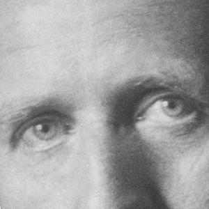 Heinrich Mann wird 150 Cover
