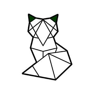 Fuchsgeschichten Cover