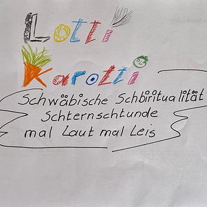 Lotti-Karotti Cover