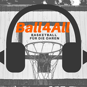 Ball4All Cover