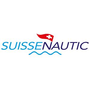 SuisseNautic-Podcast Podcast