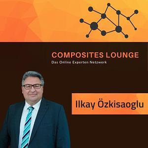 COMPOSITES LOUNGE - Das Online Experten Netzwerk Cover