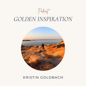 Golden Inspiration Cover