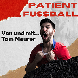 Effzeh Podcast Cover