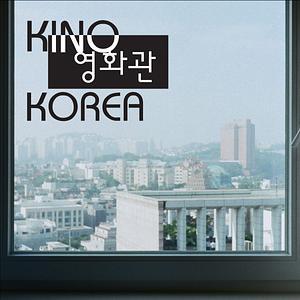 Kino Korea Cover