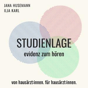 Studienlage Cover