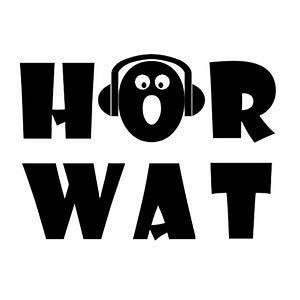 Hoer-Wat Cover