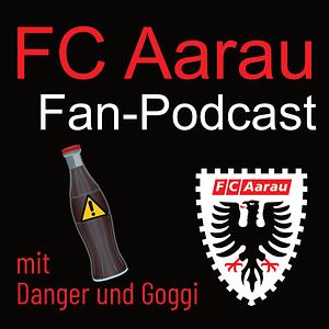 FC Aarau Fan-Podcast Cover