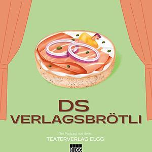 Ds Verlagsbrötli Cover