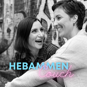HebammenCouch Cover
