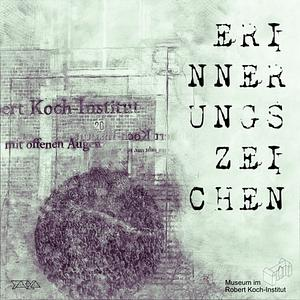 Erinnerungszeichen Cover