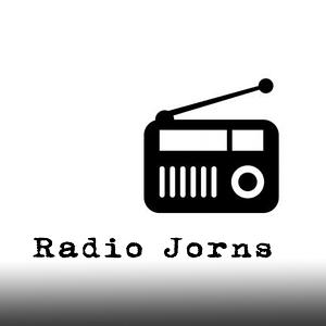 Radio Jorns Cover