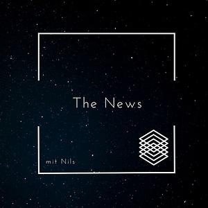 The News mit Nils Cover