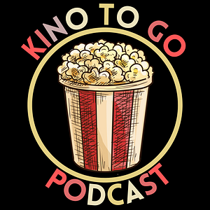 Kino to go Cover