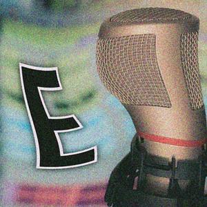 Themen mit E | Der Podcast Cover