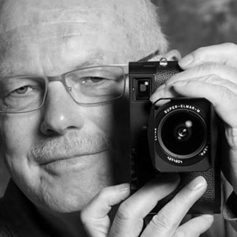"""Norbert Rosing """"Wild West"""" – Leica Galerie Nürnberg"""