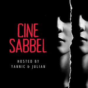 CINESABBEL Cover