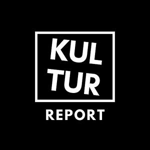 Der Kulturreport Cover