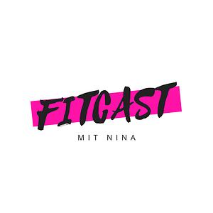 Ninas Fitcast Cover
