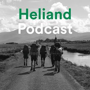 Heliand Podcast Podcast