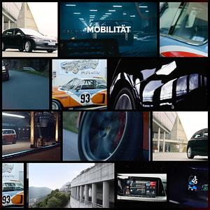 Inside Motorsport Podcast powered by TV22 Cover