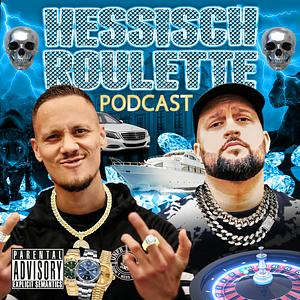 Hessisch Roulette Cover