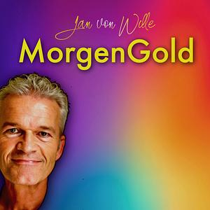 MorgenGold  Cover