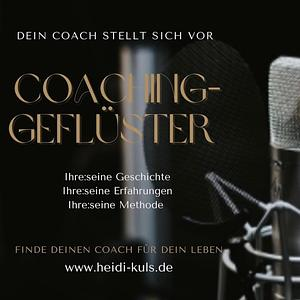 Heidi Kuls Podcast