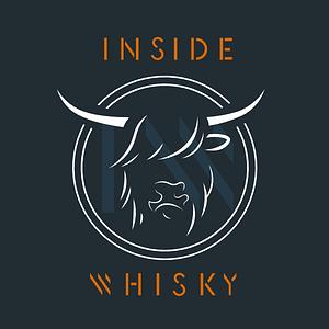Inside Whisky Cover