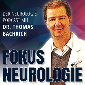 Fokus Neurologie Cover