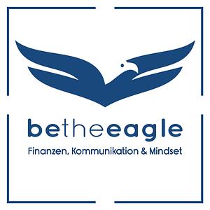Betheeagle Cover