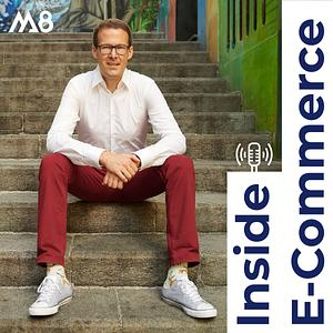 Inside E-Commerce Cover