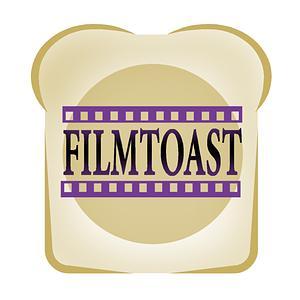 Filmfrühstück - Ein Toast auf den Film Cover