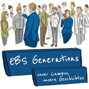 EBS Generations Cover