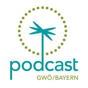 GWÖ Podcast aus Bayern | Wirtschaft neu denken Cover