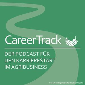 CareerTrack Cover