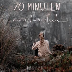 20 Minuten nur für dich  Cover