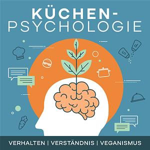 Küchen-Psychologie Cover