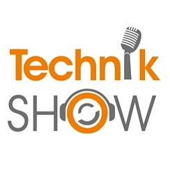 Technik Show