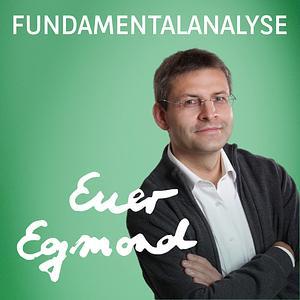 Euer Egmond von BNP Paribas Zertifikate Cover