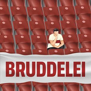 Bruddelei - Der VfB-Podcast. Cover
